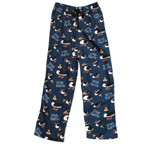 novelty pants - 6