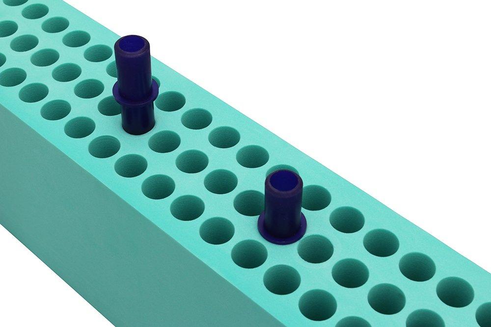 20 Original BlockX ® Stecker HAEST