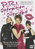 P.R.: Operation Overload - From the Producers of Anne of Green Gables