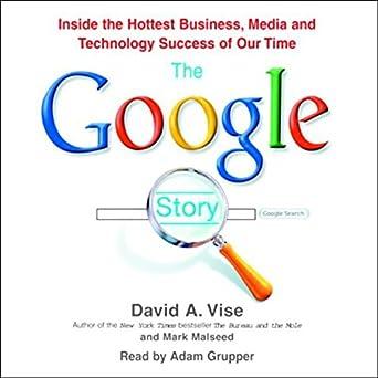 Google our time com