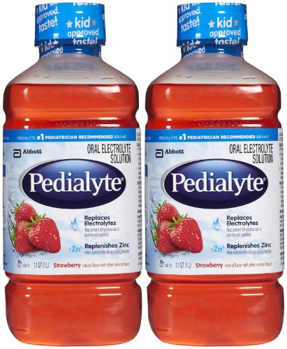 pedialyte-oral-electrolyte-solution-strawberry-1-lt-2-pk