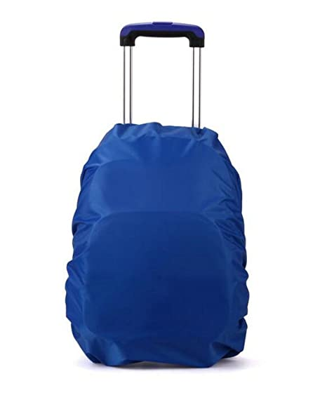 c943699f67 Westeng 20 35L High Quality Nylon Waterproof Backpack Bag Rain Cover for  Outdoor Living Climbing Hiking Camping  Amazon.co.uk  DIY   Tools