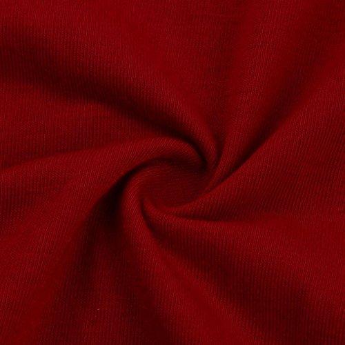 vestidos verano mujer baratos casual 2017 Switchali moda vestidos de fiesta para bodas cortos elegantes mujer sin tirantes el vestido de novia de las mujer atractivo Vestido mujer Rojo