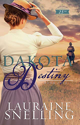 Pdf Religion Dakota Destiny (Dakota Series Book 5)