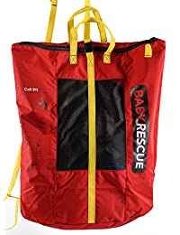 Baby Rescue Emergency Rapid Evacuation Device BOBEBE Online Baby Store From New York to Miami and Los Angeles