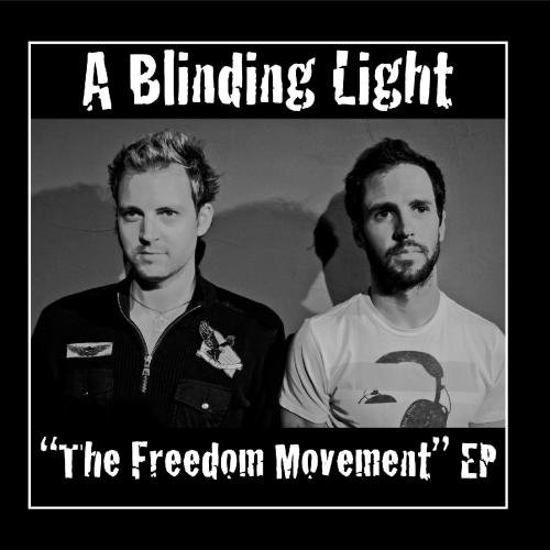 the-freedom-movement-ep