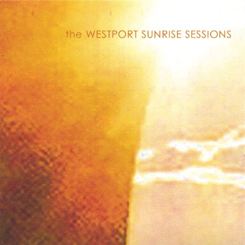 Westport Sunrise Sessions - Stores Westport