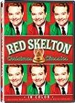 RED SKELTON CHRISTMAS - DVD RED SKELTON