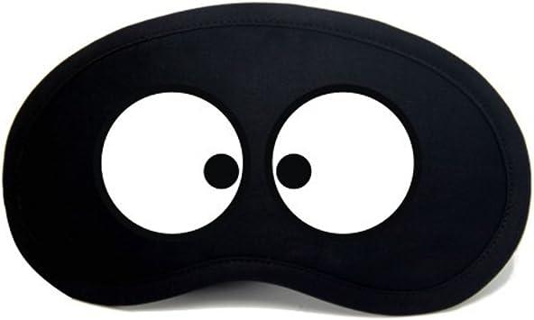 Eye Mask Sleeping Masks for Men /& Women by Newyond Sleep Mask