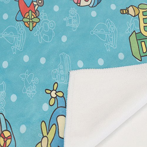 31.49''W x 62.99''L Cotton Microfiber Bath/Hand Towel,Shutters Decor,Image of Traditional French Window Shutters Bohemian European Style Decorative Print,Ecru White,Ultra Soft,For Hotel Spa Beach Pool B by idouxi (Image #2)