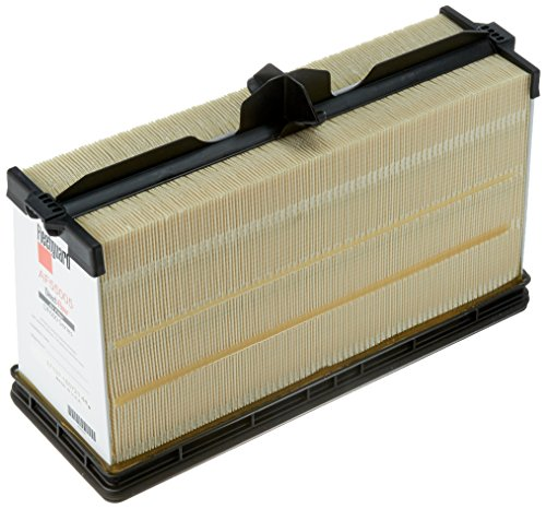 Motorcraft FA1917 Air Filter Assembly
