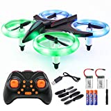 Best Drone For Kids - Veken Mini RC Drone Quadcopter for Kids Adults Review