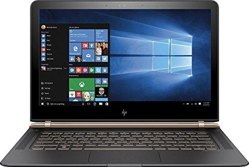 HP Spectre 13-V111DX 13.3