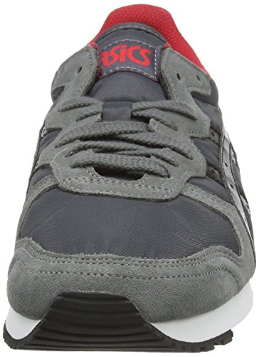 Grey 1190 Asics Basses Mixte Sneakers Oc Runner Black Gris Adulte xrrS0qzwF