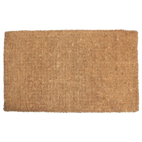 39 inch doormat - 2