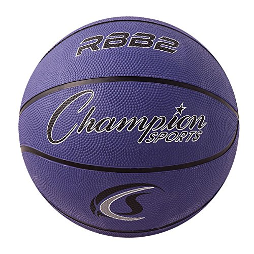 Champion Sports Official Heavy