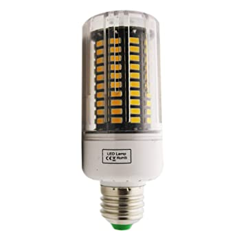 Nueva, E27 Productos anzun ehmen luces LED, bombillas de bajo consumo, respetuoso con el medio ambiente, ...