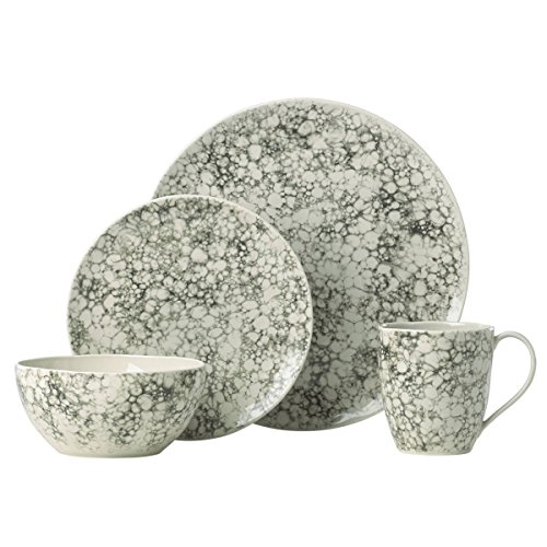 Lenox 876172 Pebble Cove Dinnerware placesetting For Sale