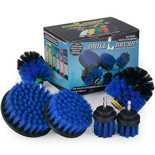 Pool Accessories Cleaning Supplies