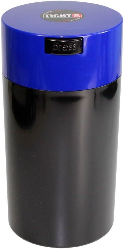Tightvac/ Erbe e White Cibo Secco /85/Gram a 340,2/Gram Airtight Seal Vuoto Portable Contenitore Multiuso per Merci
