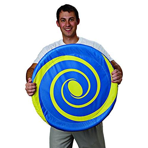 (FLAGHOUSE Monster Flying Disc)