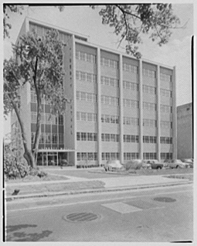 1956-photo-liberty-mutual-240-s-harrison-st-east-orange-new-jersey-exterior-ii-general-view-location