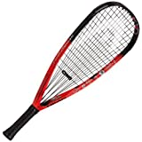 Head Full House Racquetball Racquet (3 5/8) [Sports]