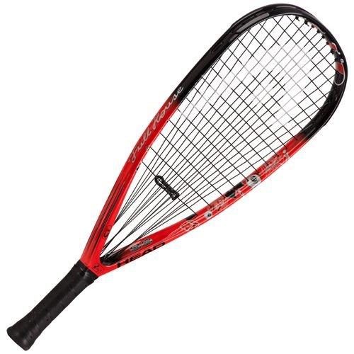 Head Full House Racquetball Racquet (3 5/8) [Sports] 225021-3.625