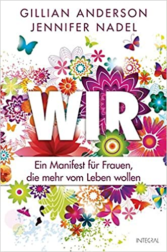 Aus dem Leben für das Leben   Interaktives Schreiben (German Edition)