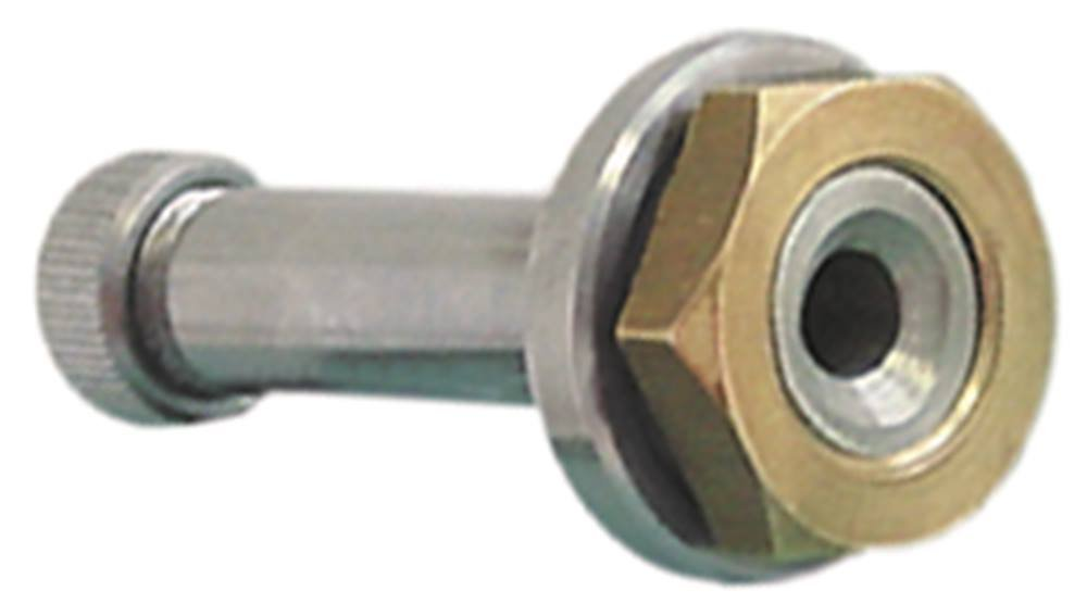 Silanos Magnethalter Für Spülmaschine A NASTRO N5000 TS3700 A NASTRO N3500