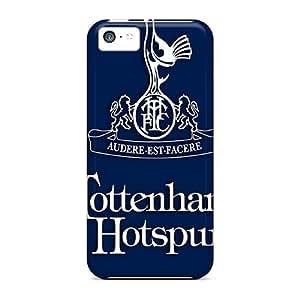 meilz aiaiFashionable Design Tottenham Hotspur Rugged Cases Covers For iphone 6 plus 5.5 inch Newmeilz aiai