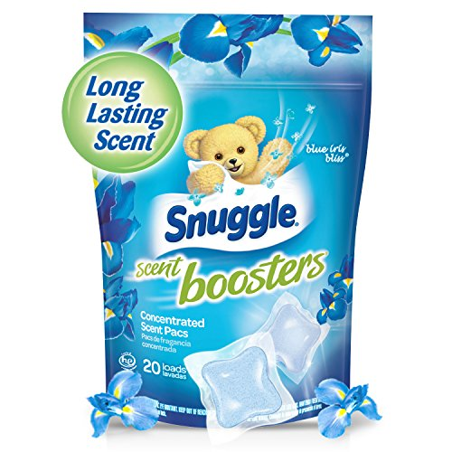 snuggle-laundry-scent-boosters-concentrated-scent-pacs-blue-iris-bliss-pouch-20-count