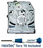 Sony PS4 Bluray Drive - BDP-01 Circuit Board - (KES-860A/ KEM-860AAA/ KEM-860...