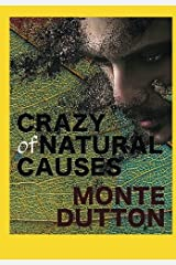 Crazy of Natural Causes Paperback