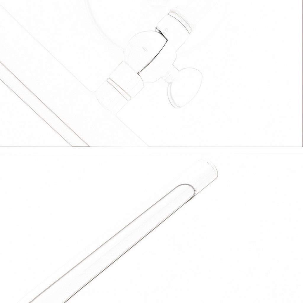 American Mirror Headlight Retro Bathroom Espejo Cabinet Light Light Light (luz Neutral) 45b0b0