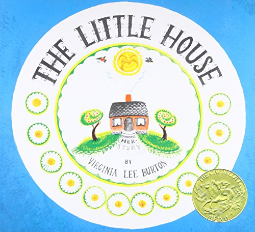 The Little House - Green Outlet Village