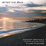 After the Rain by Clare Fischer (2003-02-26)
