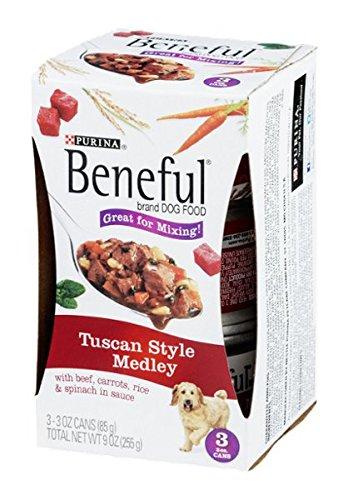 purina-beneful-dog-food-tuscan-style-medley-3-ct