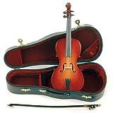 Miniature Cello 9 inches \