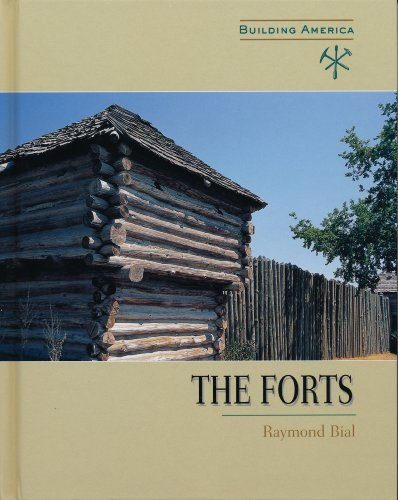 The Forts (Building America (Benchmark))