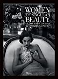 #9: Women of Singular Beauty: Chanel Haute Couture