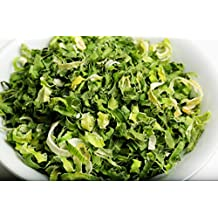 Domestic Kyushu dehydrated vegetables green onions 30g ~ 2 bags set (domestic Good material use dried vegetables)