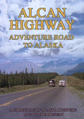 alcan-highway-adventure-road-to-alaska