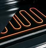 GE JT1000SFSS Electric Single Wall Oven