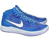 Nike Men's Kobe AD PE Multicolor/Multicolor
