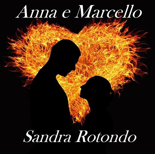 Anna & Marcello (Italian Edition)