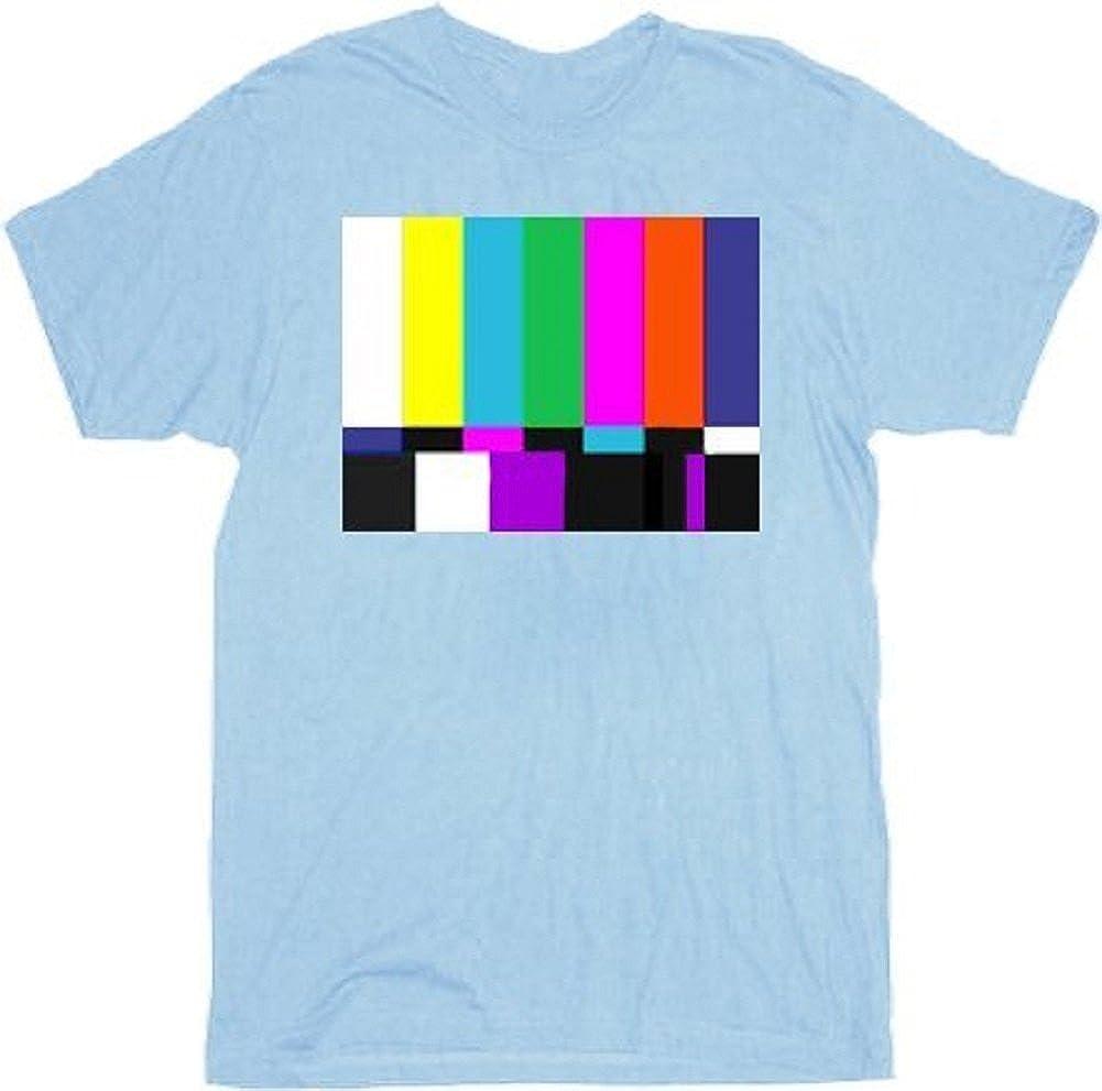 ef693230 T Shirts In The Big Bang Theory   Kuenzi Turf & Nursery