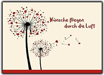 100 Stück Ballonkarten gelocht Ballonflugkarten für Hochzeit Luftballonkarten St Wünsche Gutschein ultraleicht wetterfest Blu
