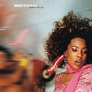 When I See You : Macy Gray: Amazon.es: Música