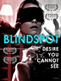 Blindspot poster thumbnail